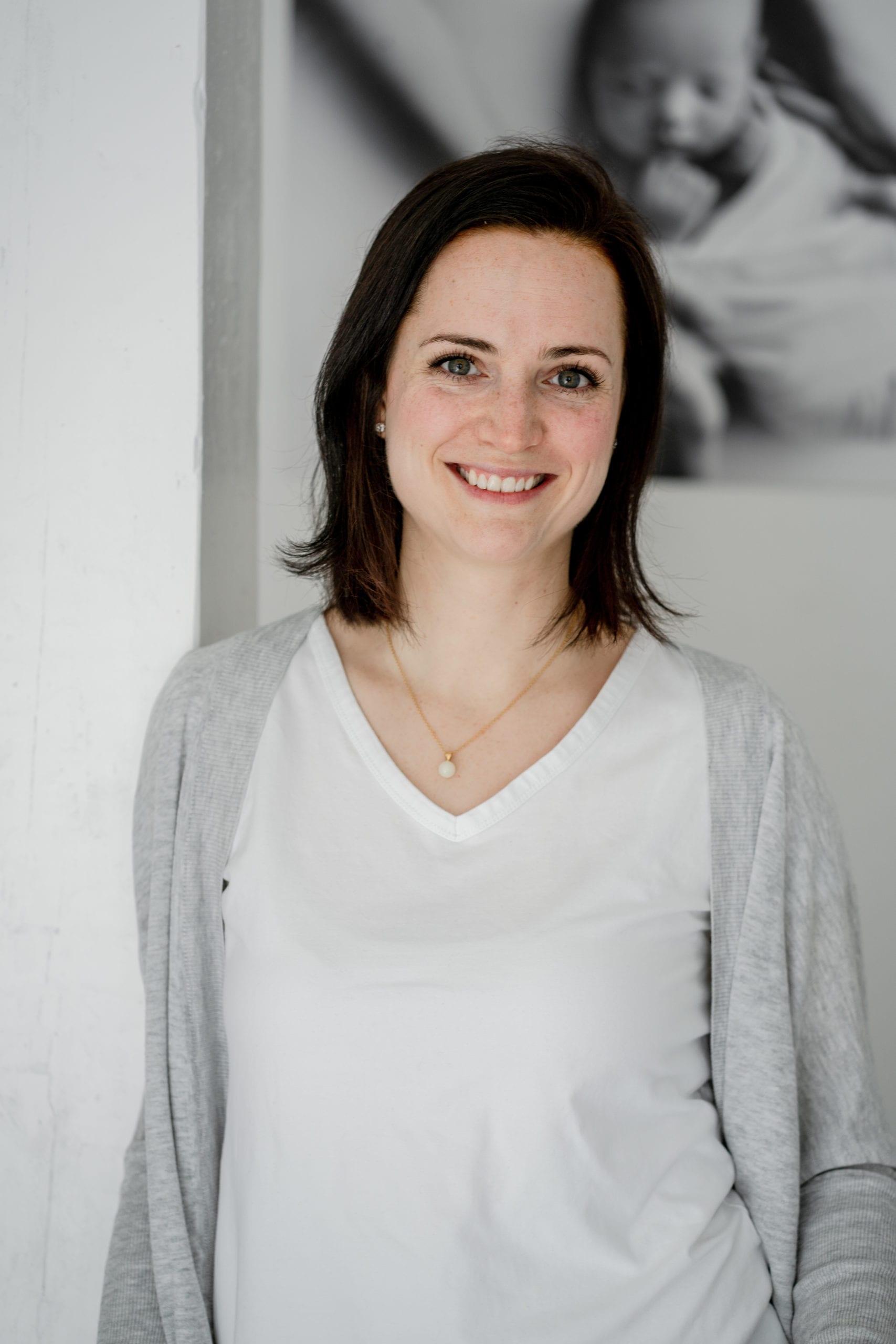 Jenny Kelke