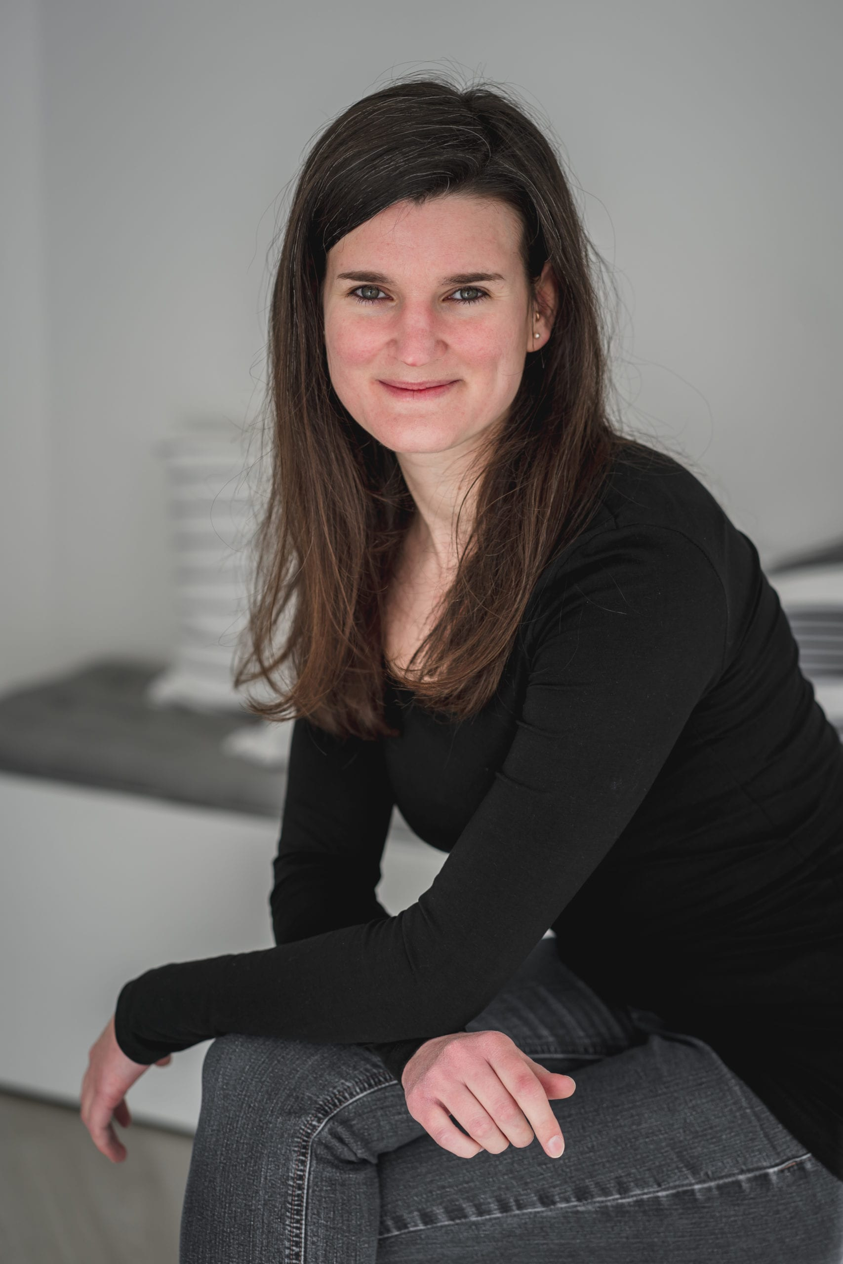 Johanna Schröder